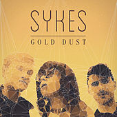 Gold Dust by Sykes