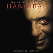 Hannibal by Various Artists