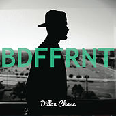 Bdffrnt by Dillon Chase