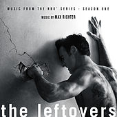 The Leftovers (Music from the HBO® Series) Season 1 by Max Richter