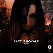 Battle Royale by Various Artists