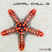 Uxmal Chill 01 by Various Artists