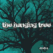 The Hanging Tree by Jenya