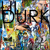 The Tape by Lil Durk