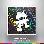 Monstercat - Best of 2014 by Various Artists
