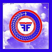 Crave You (Remixes) by Flight Facilities