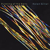 Running of the Bells by Helen Gillet