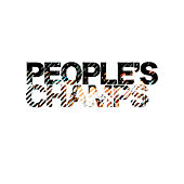 People's Champs EP by People's Champs