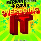 Overdoing It by Ravi B