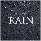 Rain - The Sound of Rain by Rain