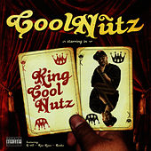 King Cool Nutz by Cool Nutz