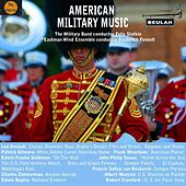 American Military Music by Various Artists