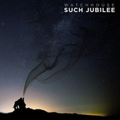 Such Jubilee by Mandolin Orange