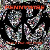 Live At The Key Club by Pennywise