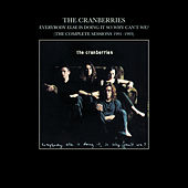 Everybody Else Is Doing It... by The Cranberries
