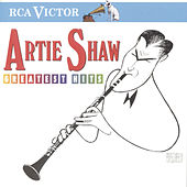 Greatest Hits by Artie Shaw