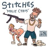 Molly Cyrus by Stitches