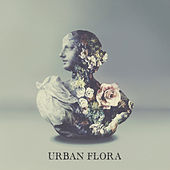 Urban Flora EP by Various Artists