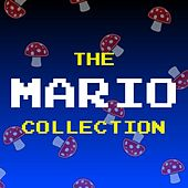 The Mario Collection by Video Game Players