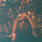 Peripheral Vision by Turnover