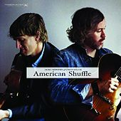 American Shuffle by The Hobo Nephews of Uncle Frank