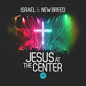 Jesus At The Centre by Various Artists