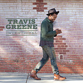 Intentional by Travis Greene