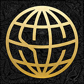 Around the World and Back by State Champs