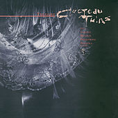 Treasure by Cocteau Twins