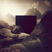 Virtues by Modern Merchant