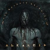 The Malkuth Grimoire by ALKALOID