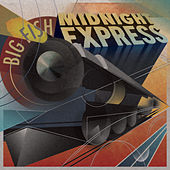 Midnight Express by Big Fish