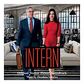 The Intern: Original Motion Picture Soundtrack by Various Artists