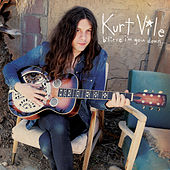 B'lieve I'm Goin Down... by Kurt Vile