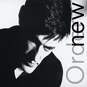 Low-life by New Order