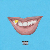 Smyle (Deluxe) by Kyle
