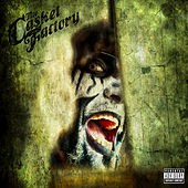 The Casket Factory by Blaze Ya Dead Homie