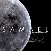Passage by Samael