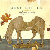 The Animal Years by Josh Ritter