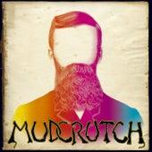 Mudcrutch by Mudcrutch