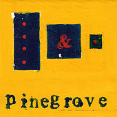 Everything so Far by Pinegrove