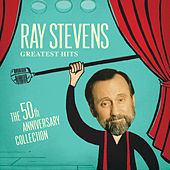 Greatest Hits (50th Anniversary Collection) by Ray Stevens