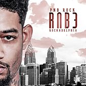 Rnb3 by PnB Rock