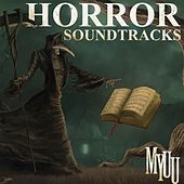 Horror Soundtracks by Myuu