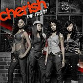 The Truth by Cherish
