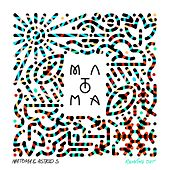 Running Out by Matoma