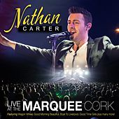 Live At The Marquee Cork by Nathan Carter