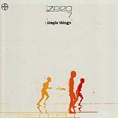 Simple Things by Zero 7