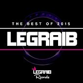 The Best of 2015 by Various Artists