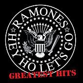 Greatest Hits by The Ramones